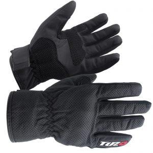 tuzo-vulcan-glove_1