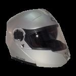Viper RS-V335 Flip Up
