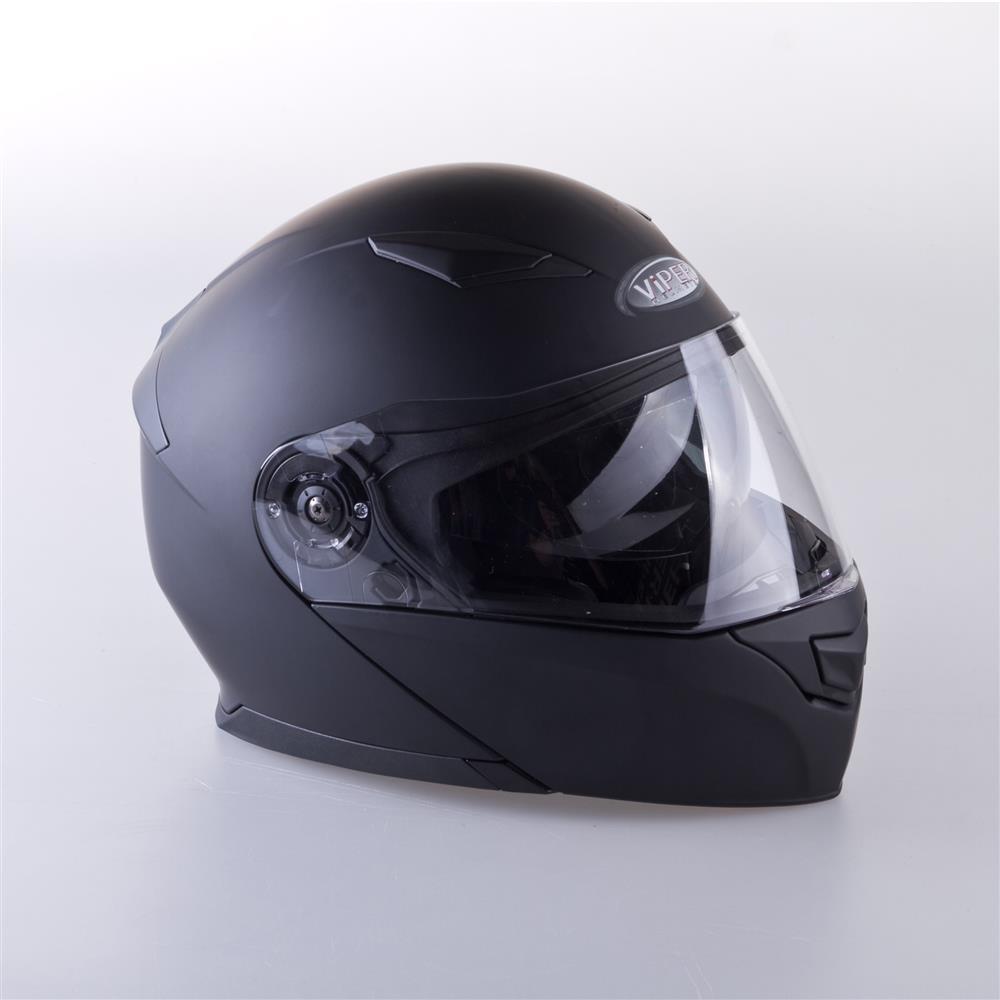 Vcan V127 Razor Helmet | Kickstart Online