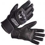 Tuzo Mens Black Ventas 1059 Gloves