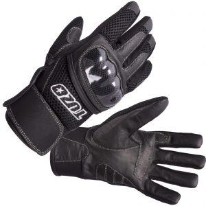 ventas-mens-glove-black-tuzo_1
