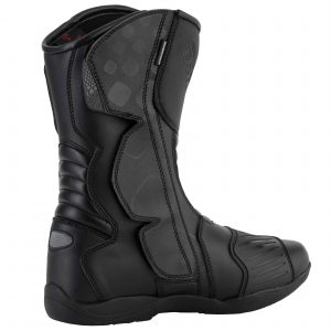 Diora-City-Ride-Left-300x300 Boots