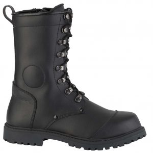 Diora-Combat-Right-Boot-300x300 Boots
