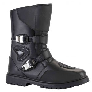 Diora-Quarzo-Side-2-300x300 Boots