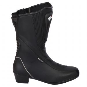 Diora-Stella-Ladies-Boot-300x300 Boots