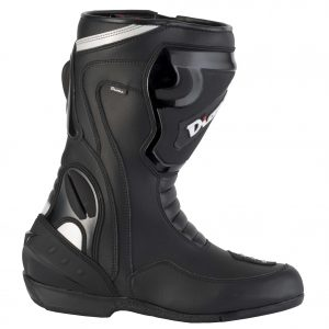 Diora-Voyager-Right-Boot-300x300 Boots