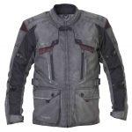 Rayven Tucson Jacket