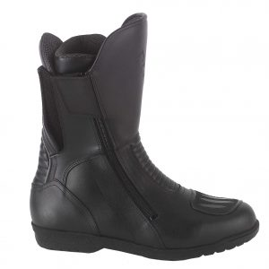 Strada-Right-Boot-1-300x300 Boots