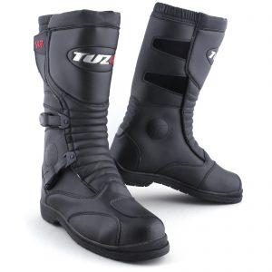 sk9t-tuzo-boots-1600