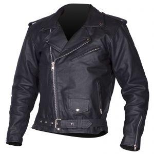 tuzo-brando-leather-jacket