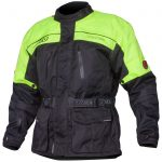 Tuzo Dakar Jacket