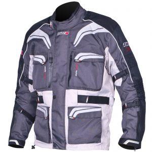 tuzo-outback-jacket-grey_10