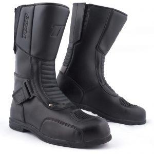 tuzo-touring-2-ii-boots-131016