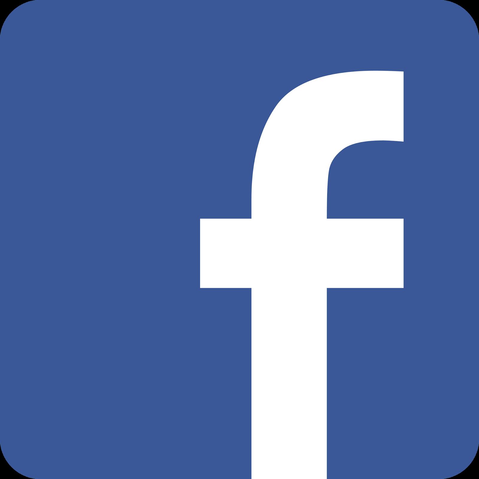 facebook-transparent-logo-png-0 Home