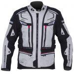 Tuzo Raidiator Motorcycle Jacket